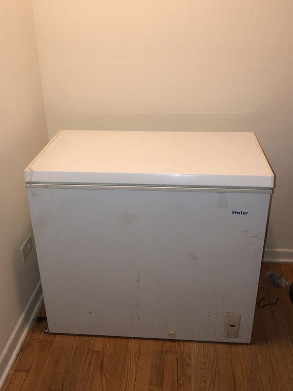 Deep Freezer For Sale In Chicago Il Offerup