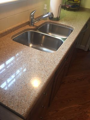 Kitchen tops available for Sale in Rockville, MD