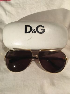 38d1a8eeeec1 Dolce Gabanna sunglasses for Sale in New York
