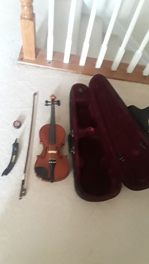 Violin for sale!! for Sale in Germantown, MD