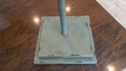 Free Standing Chalk Board / Menu Board / Sign Thumbnail