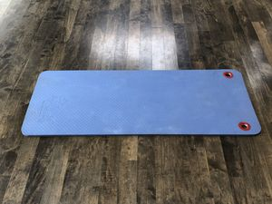 Ecowise Fitness Mat for Sale in Seattle, WA