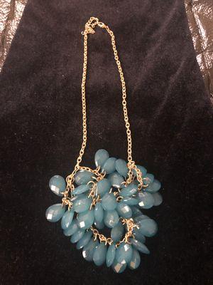 Necklace, ring & bracelet for Sale in Germantown, MD
