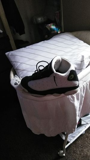 Jordan 13 retro sz 9 for Sale in Washington, DC