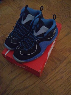 Penny's size 10.5 for Sale in Oxon Hill, MD