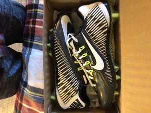 Nike vapor carbon 2.0 size 11 for Sale in Rockville, MD