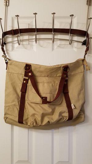 Large duffel bag for Sale in Manassas, VA