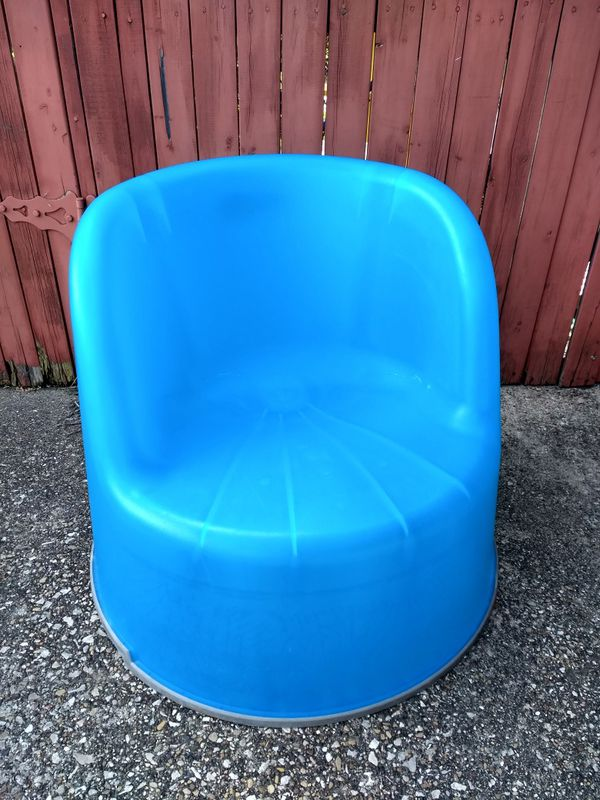 Retired Ikea Kimme Chair Mesquite Tx