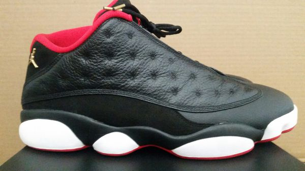 de22b916a81c15 New and Used Jordan 13 for Sale in Cerritos