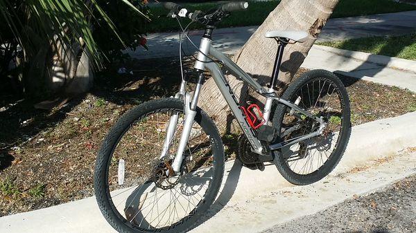 Mountain bike, Norco Storm 13 inch frame (Bicycles) in Phoenix, AZ ...