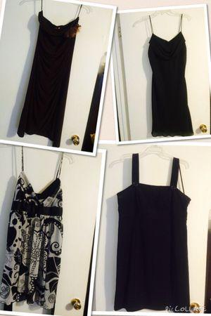 Dresses for Sale in Scottsdale, AZ