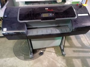 Poster Printer for Sale in Ferguson, MO