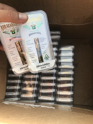 BRASS KNUCKLES for Sale in Los Angeles, CA