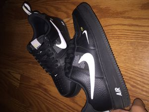 fe86f89bdf0d New and Used Nike for Sale in La Habra