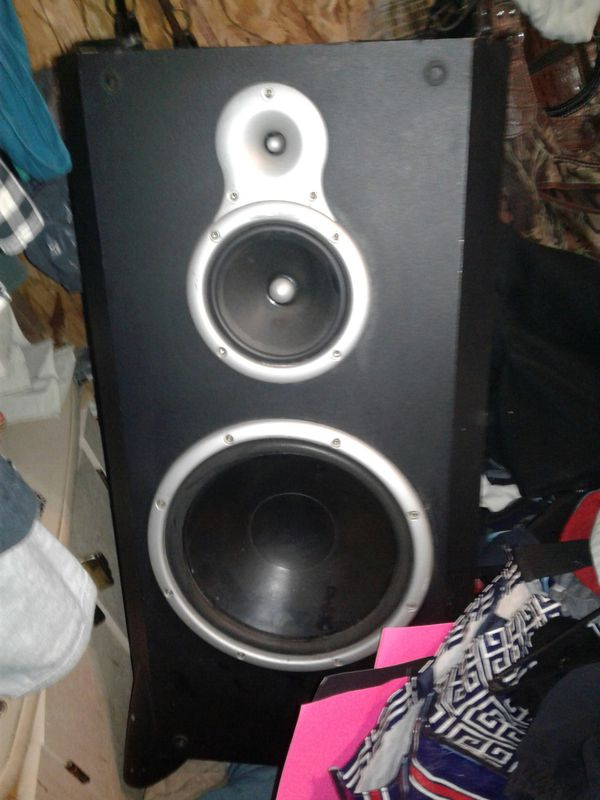 Dcm Floor Standing Speakers Carpet Vidalondon