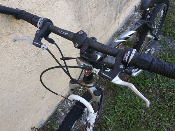 06fde5a6bcf New and Used Bicycles for Sale in Miami Lakes, FL - OfferUp