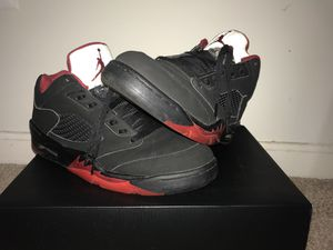 "Jordan 5 Low ""Alternate 90"" for Sale in Sterling, VA"