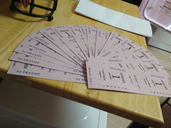New and Used Tickets for Sale in Philadelphia, PA - OfferUp
