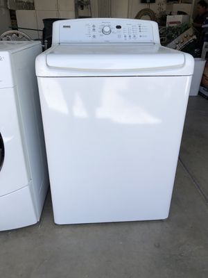 New And Used Appliances For Sale In Las Vegas Nv Offerup
