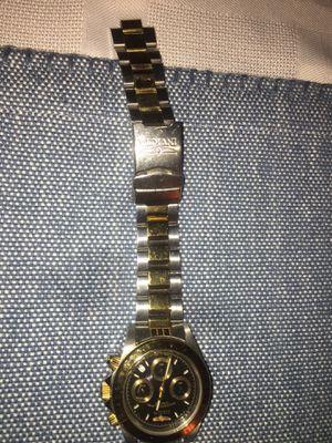 32efbd32e402c INVICTA watch