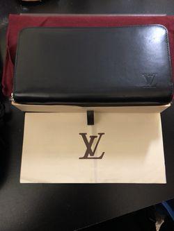 Louis Vuitton Thumbnail