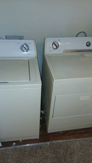 Appliances For Sale In North Carolina Offerup