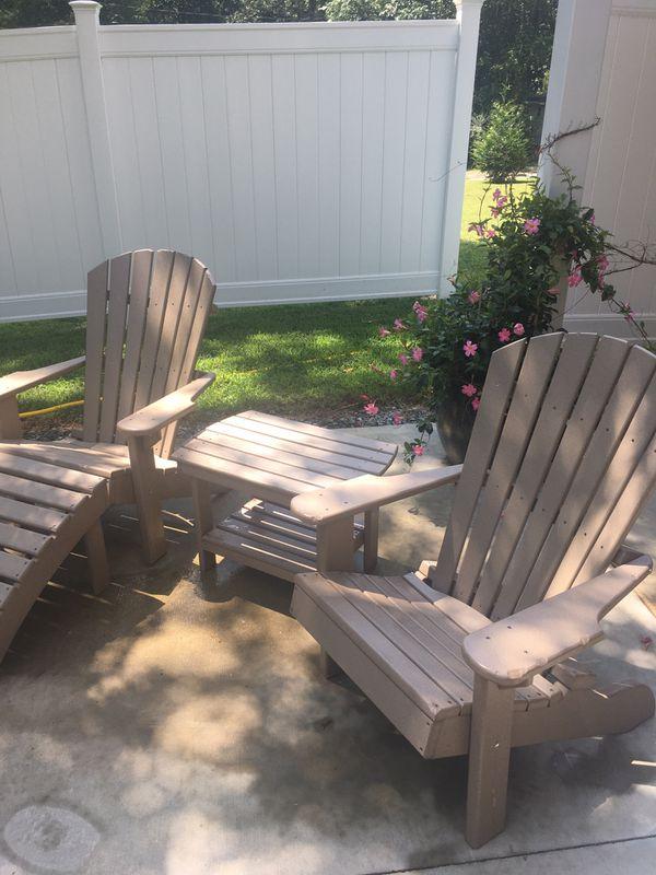 Craigslist Greenville Sc Patio Furniture - Patio Ideas