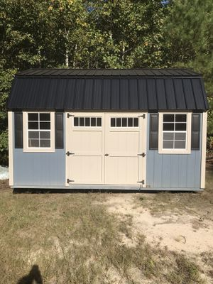 New And Used Sheds For Sale In Columbia Sc Offerup