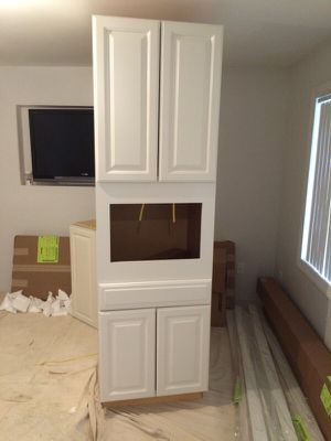 Kitchen Cabinets For In Allentown Pa