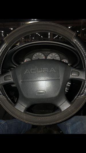 Steering wheel for Sale in Hyattsville, MD