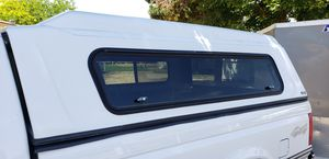 New and Used Camper shells for Sale in Boise, ID - OfferUp