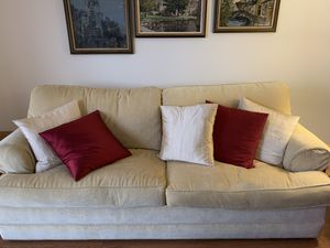Fine New And Used Pull Out Couch Bed For Sale In Waukegan Il Lamtechconsult Wood Chair Design Ideas Lamtechconsultcom