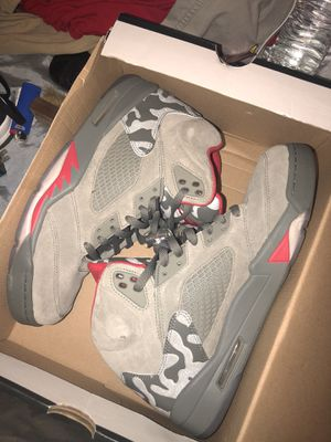 Jordan for Sale in Arlington, TX
