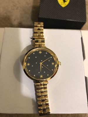 Kate spade women's watch for Sale in Waldorf, MD