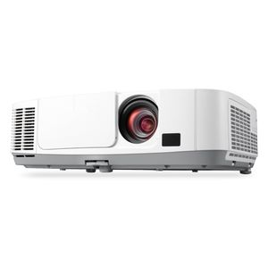 NEC NP-P401W Projector for Sale in Austin, TX