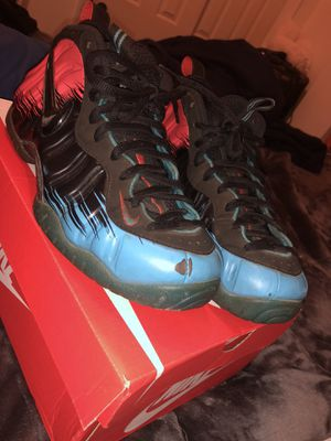 Spider man foams for Sale in Martinsburg, WV