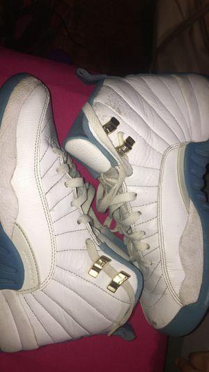 Jordan 12's for Sale in Silver Spring, MD