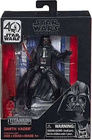 Titanium Star War Collectables for Sale in Washington, DC