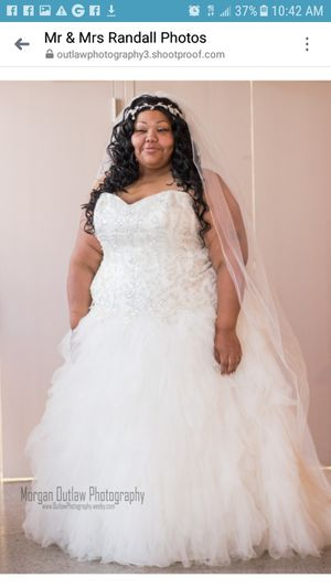 New and Used Wedding for Sale in Virginia Beach, VA - OfferUp