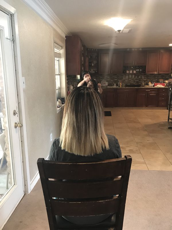 Hair Extensions For Sale In Houston Tx Offerup