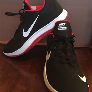 63aa6610a4a3 New and Used Nike shoes for Sale in Tracy
