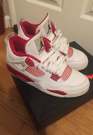 c813a84ed281 New and Used Air Jordan for Sale in San Francisco