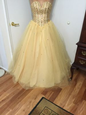 Merle Norman Prom Dresses For Sale In Greensboro Nc Offerup