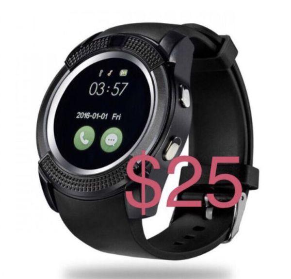 Hookup New Baldwin Park: New Smart Watches For Sale In Baldwin Park, CA