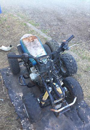 Four wheeler for Sale in Dallas, TX
