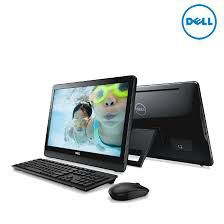 "DELL PC Inspiron 22"" ***NEW***!!!! for Sale in San Francisco, CA"