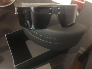 Porsche sunglasses for Sale in Fairfax, VA