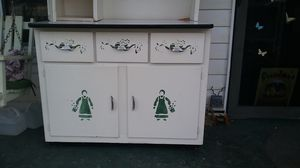 New And Used Kitchen Cabinets For Sale In Springfield Mo Offerup