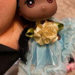 Dolls Thumbnail