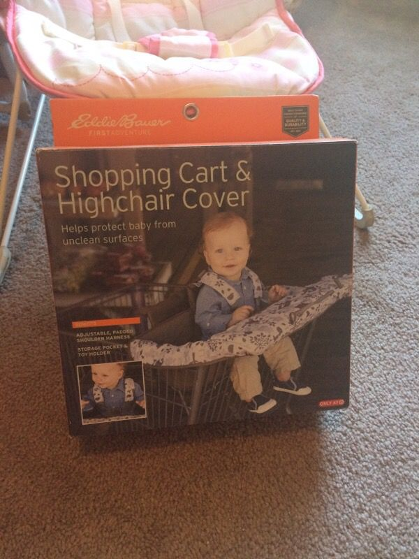 Infant bath chair for Sale in Clarksville, TN - OfferUp